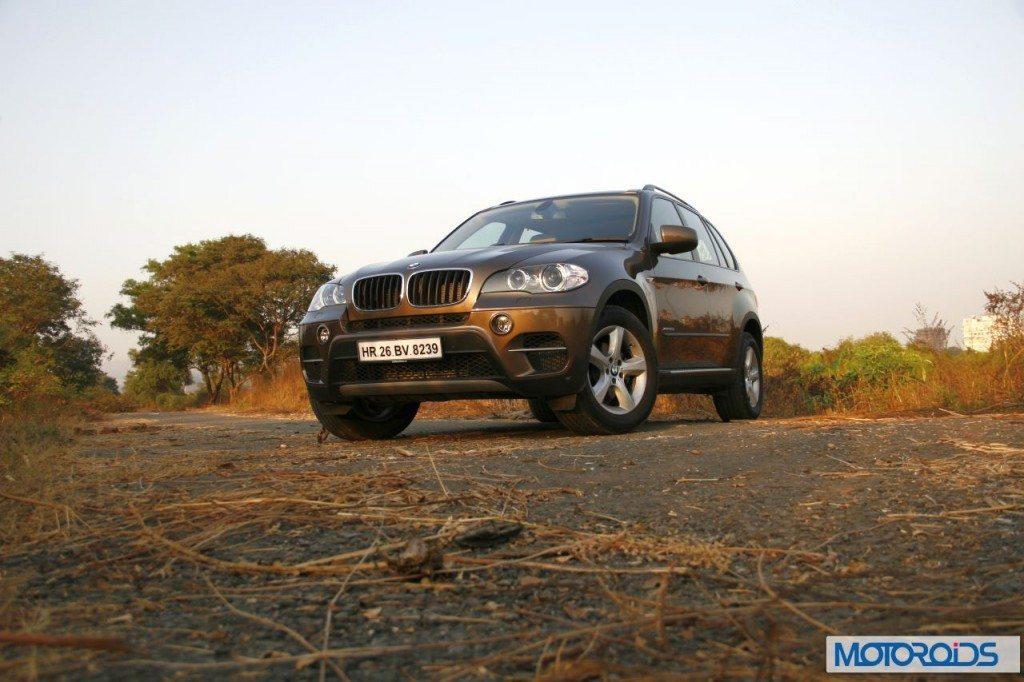 BMW-X5-Xdrive30d-4-1024x682