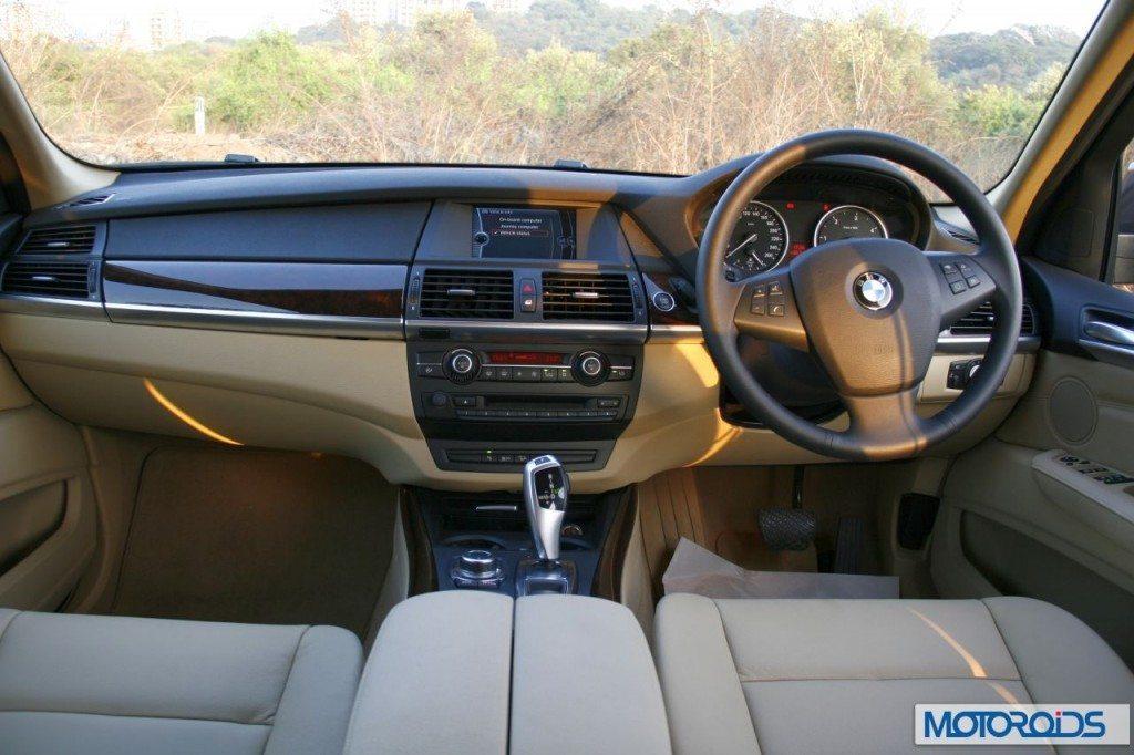 BMW-X5-Xdrive30d-40-1024x682