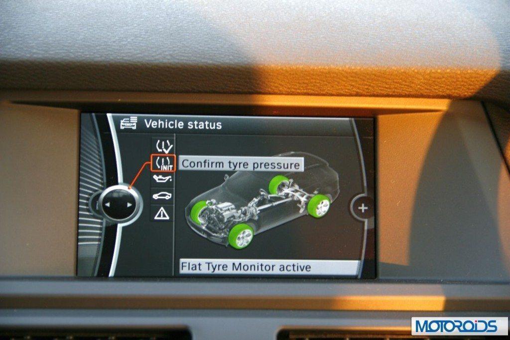 BMW-X5-Xdrive30d-43-1024x682