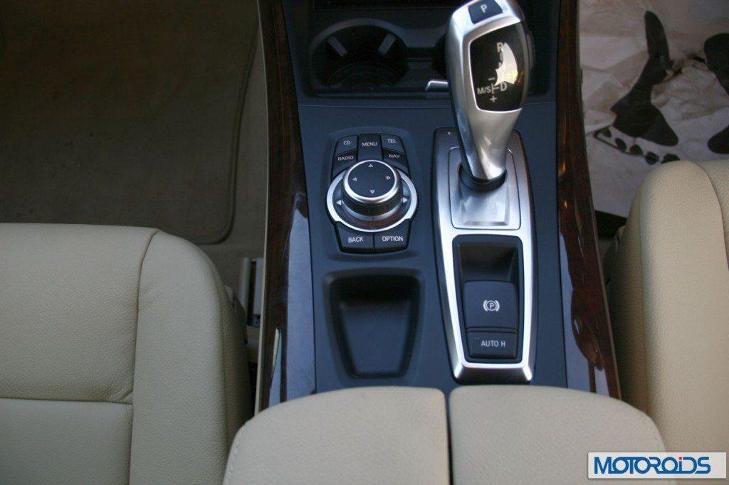 BMW-X5-Xdrive30d-44-1024x682
