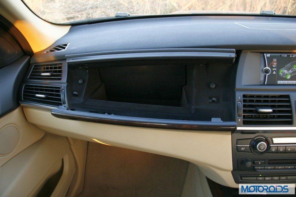 BMW-X5-Xdrive30d-45-1024x682
