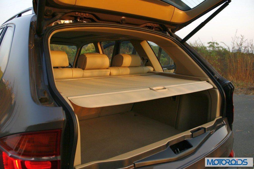 BMW-X5-Xdrive30d-50-1024x682