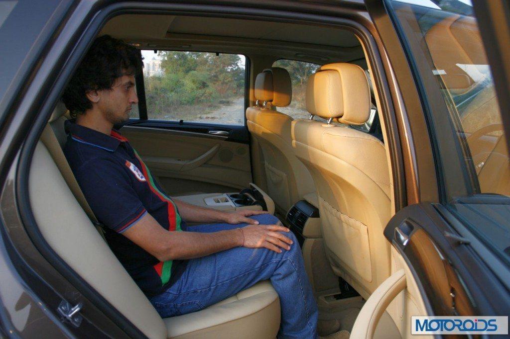 BMW-X5-Xdrive30d-52-1024x682