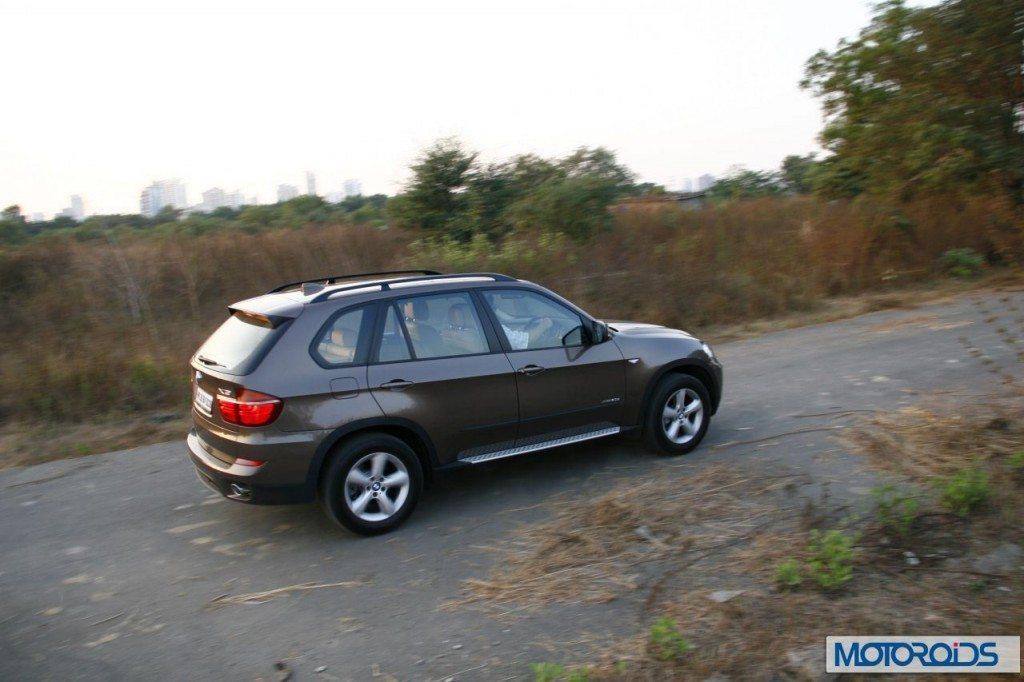 BMW-X5-Xdrive30d-53-1024x682