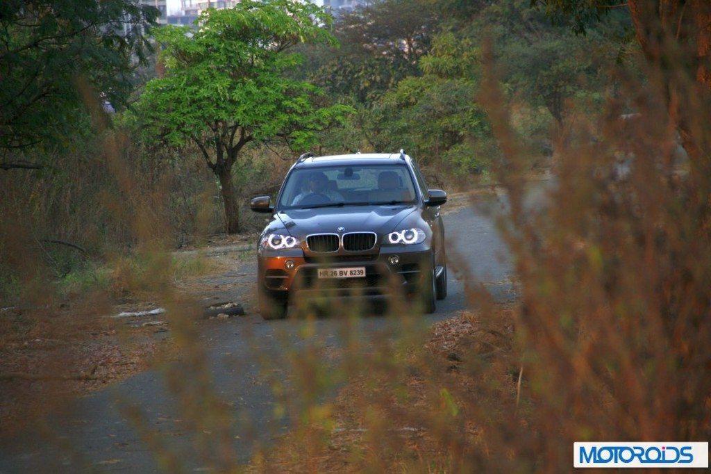 BMW-X5-Xdrive30d-55-1024x682