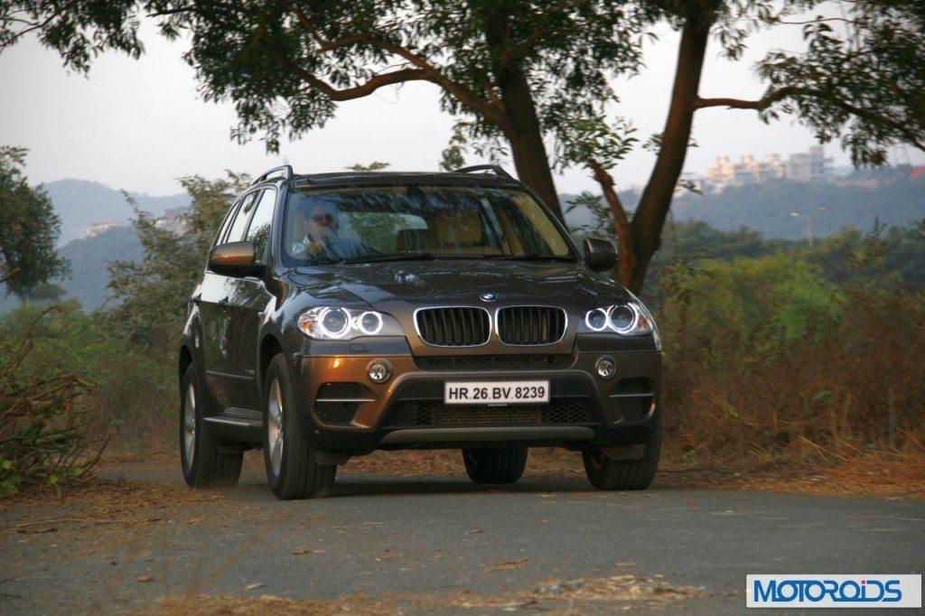 BMW-X5-Xdrive30d-59-1024x682