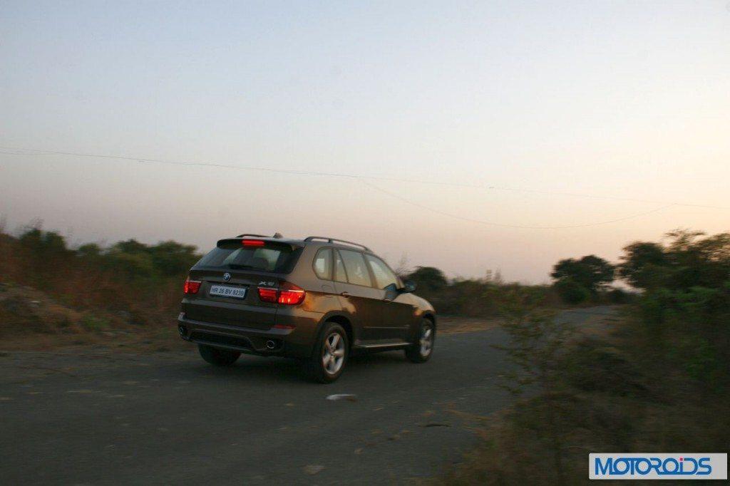 BMW-X5-Xdrive30d-61-1024x682
