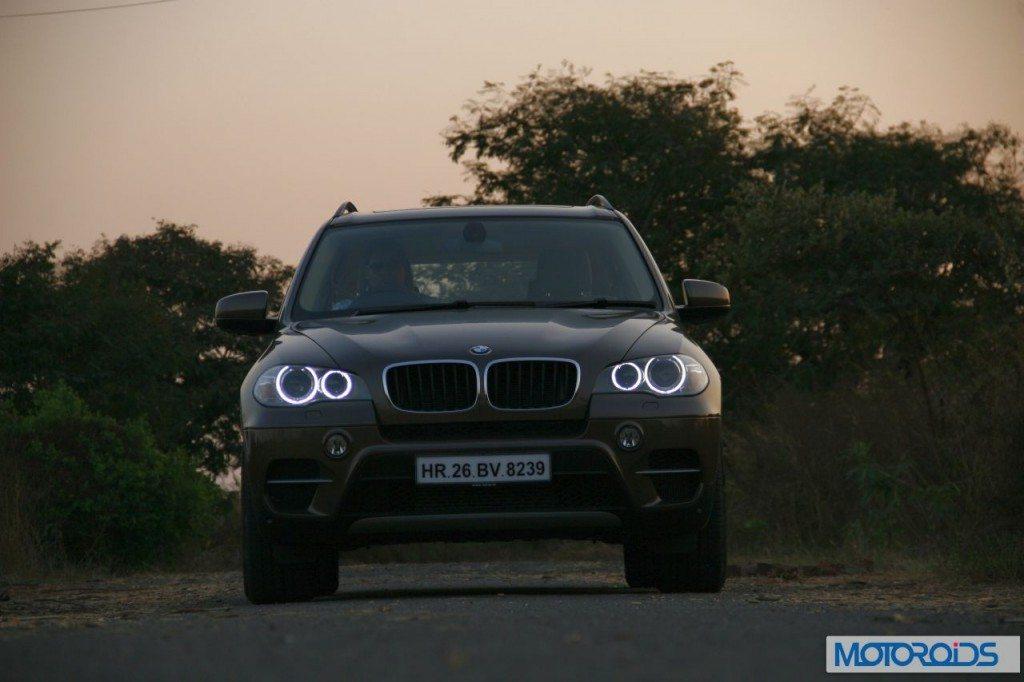 BMW-X5-Xdrive30d-65-1024x682