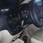 Chevrolet-Enjoy-India-1