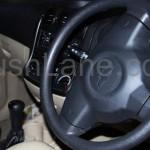 Chevrolet-Enjoy-India-10