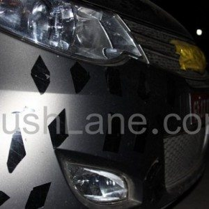 Chevrolet-Enjoy-India-12
