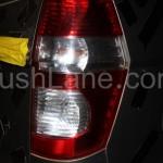 Chevrolet-Enjoy-India-13