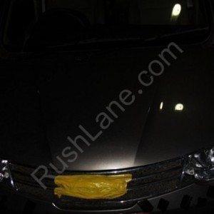 Chevrolet-Enjoy-India-2