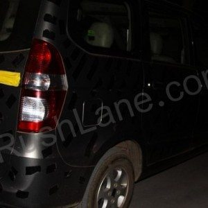 Chevrolet-Enjoy-India-3