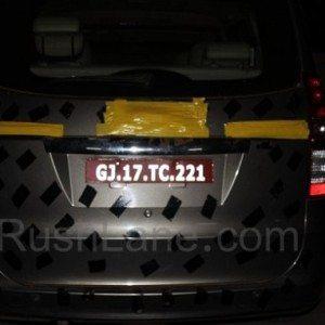 Chevrolet-Enjoy-India-4