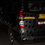 Chevrolet-Enjoy-India-5