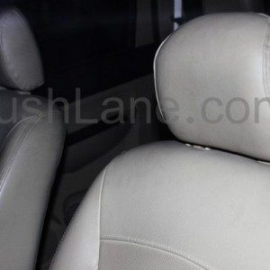 Chevrolet-Enjoy-India-6