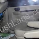 Chevrolet-Enjoy-India-7