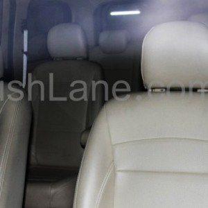 Chevrolet-Enjoy-India-8