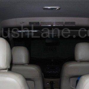 Chevrolet-Enjoy-India-9
