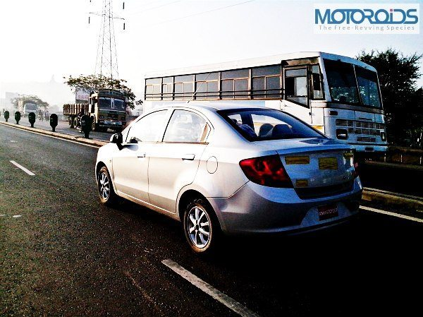 Chevrolet-Sail-Sedan-Launch-2