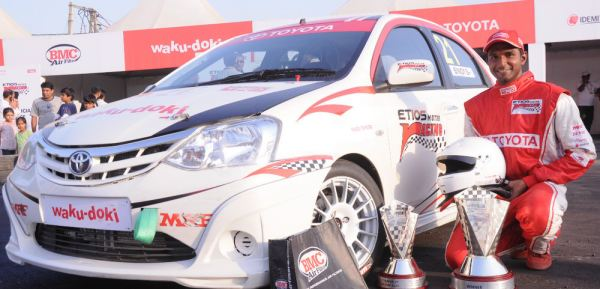 EMR-Driver-Binoy-John-Maddela