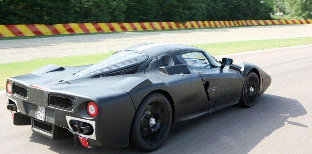 Ferrari-F150-21-1024x508