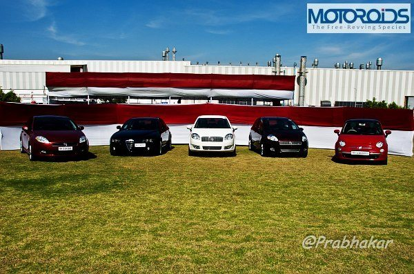 Fiat-Factory-2