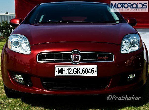 Fiat-India-New-Cars