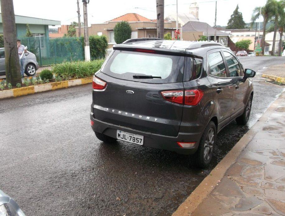 Ford-Ecosport-Brazil