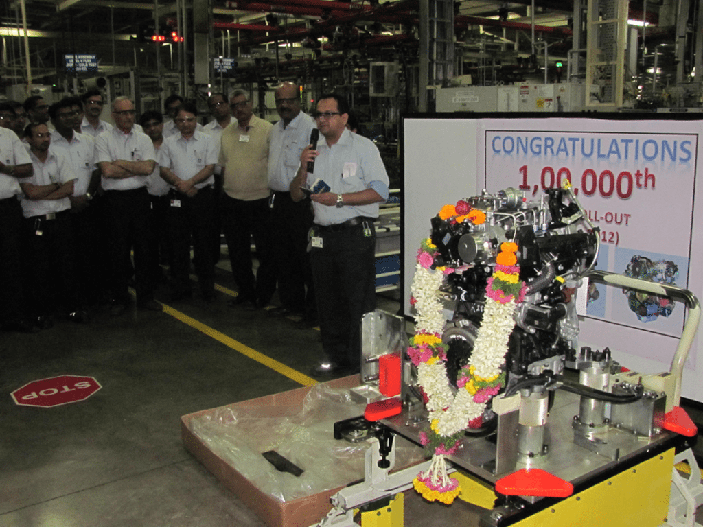 GM-India-Talegaon-Facility-Rolls-Out-100000th-engine-1024x768
