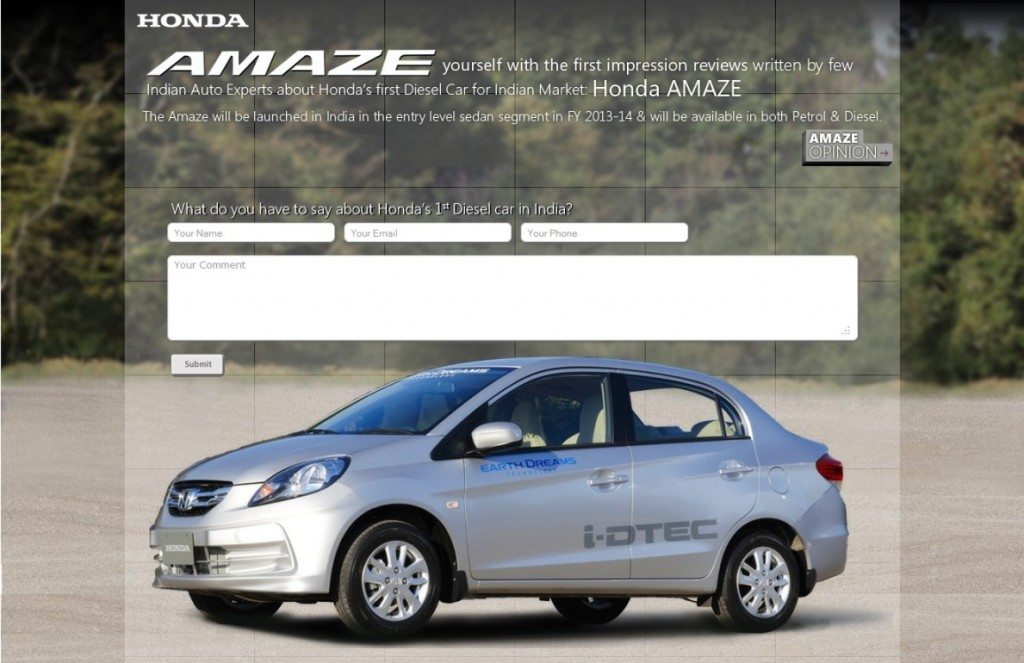Honda-Amaze-India-launch-1024x663