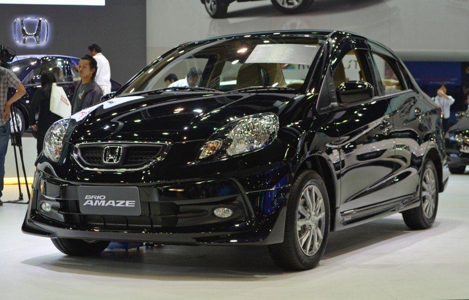 Honda-Amaze-Modulo-1