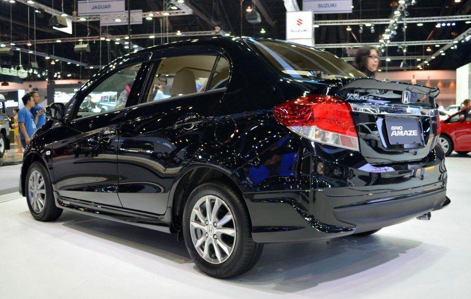 Honda-Amaze-Modulo-2