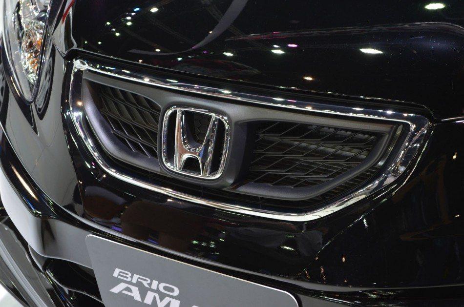 Honda-Amaze-Modulo-3