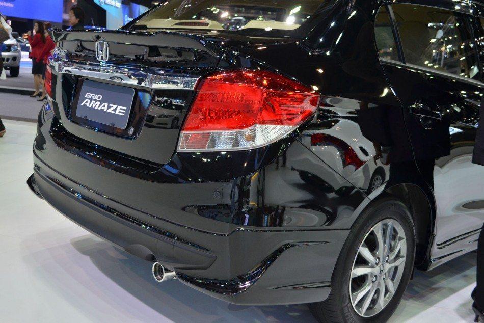 Honda-Amaze-Modulo-4