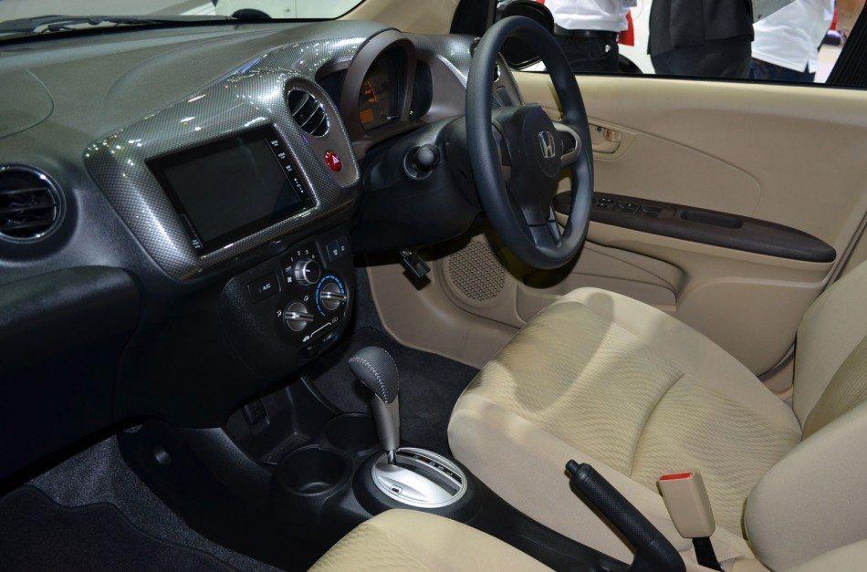 Honda-Amaze-Modulo-5