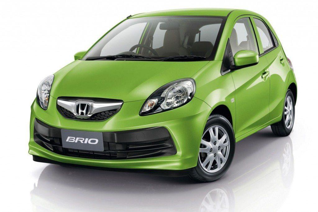 Honda-Brio-Hatchback-1024x683