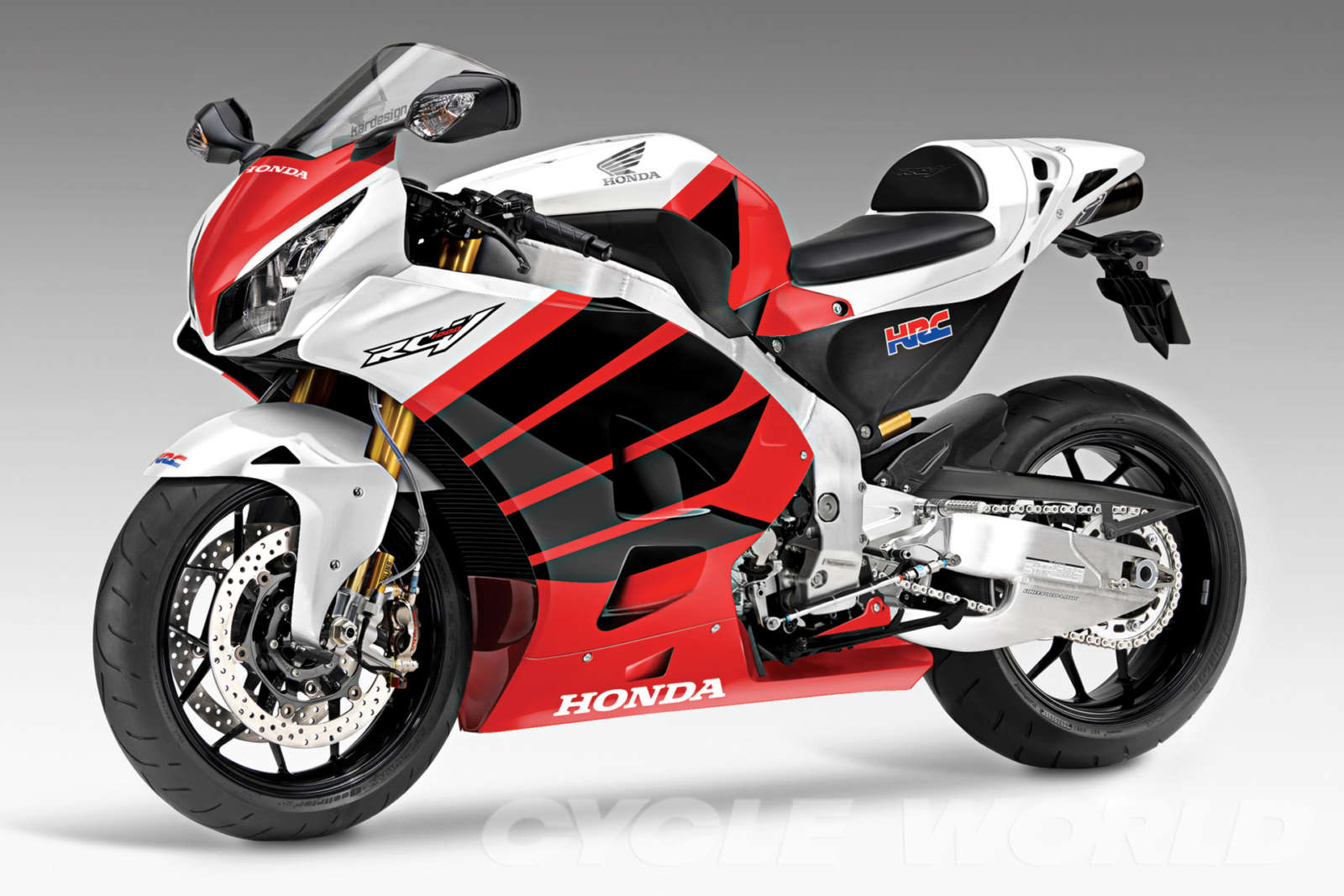 Honda-RC1000V-MotoGP-Replica-Concept-Bike
