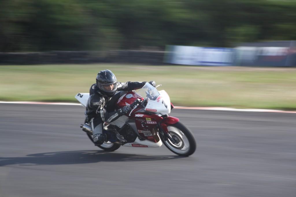 Honda-Racing-1-1024x682