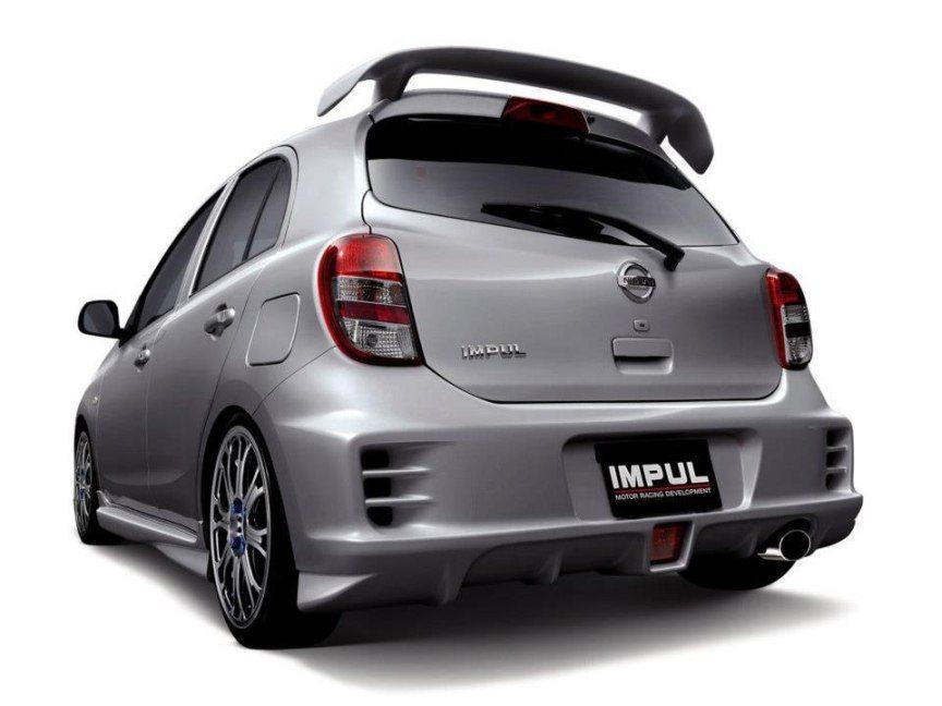 Impul-Nissan-Micra-2