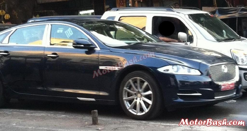 Jaguar_XJ_Spy_1-1024x542