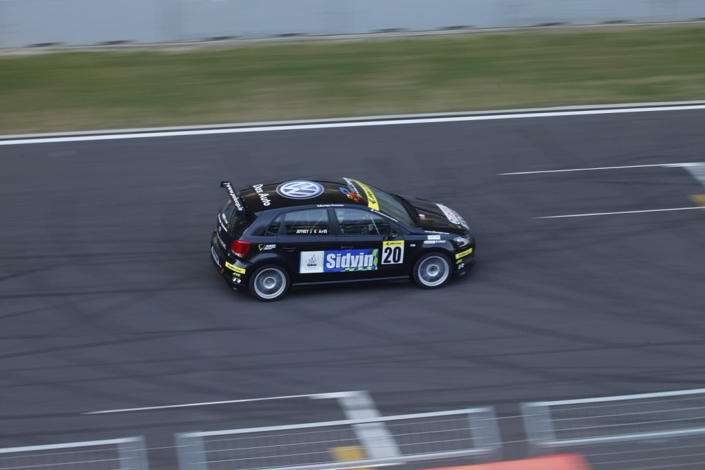 Jeffry-John-Kruger-VW-Polo-R-CUP-BIC-1024x682