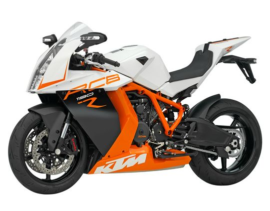 KTM-390-Duke-Faired