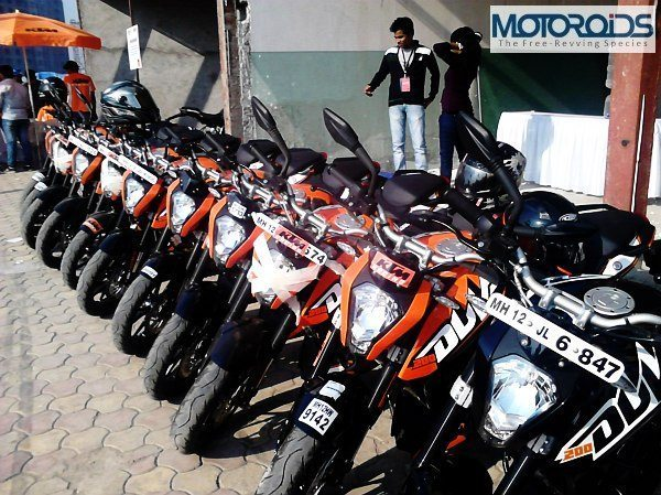 KTM-Orange-Day-Pune-28