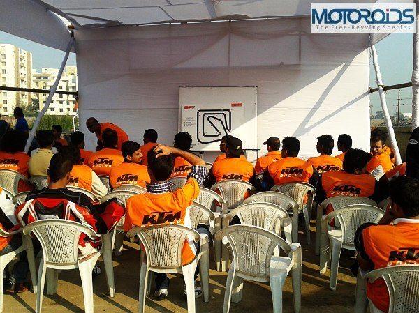 KTM-Orange-Day-Pune-4