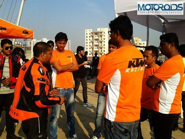 KTM-Orange-Day-Pune-5