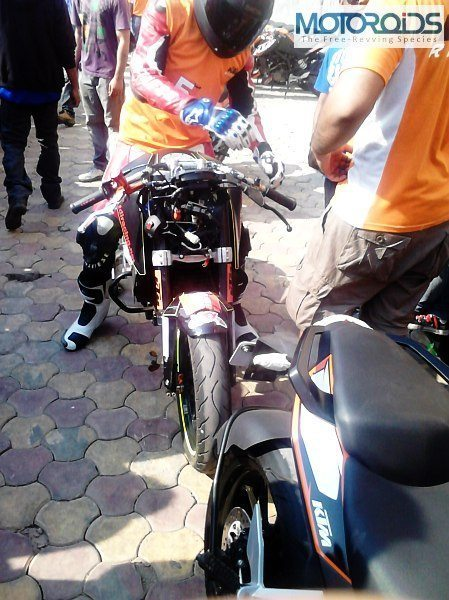 KTM-Orange-Day-Pune-65