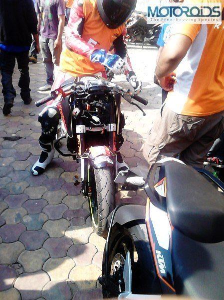 KTM-Orange-Day-Pune-65