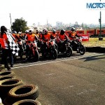 Image Gallery: KTM Orange Day V 2.0 Pune